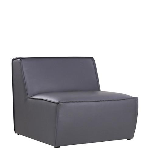 1-Sitzer-Element zu Lounge-Sitzgruppe JUPITER