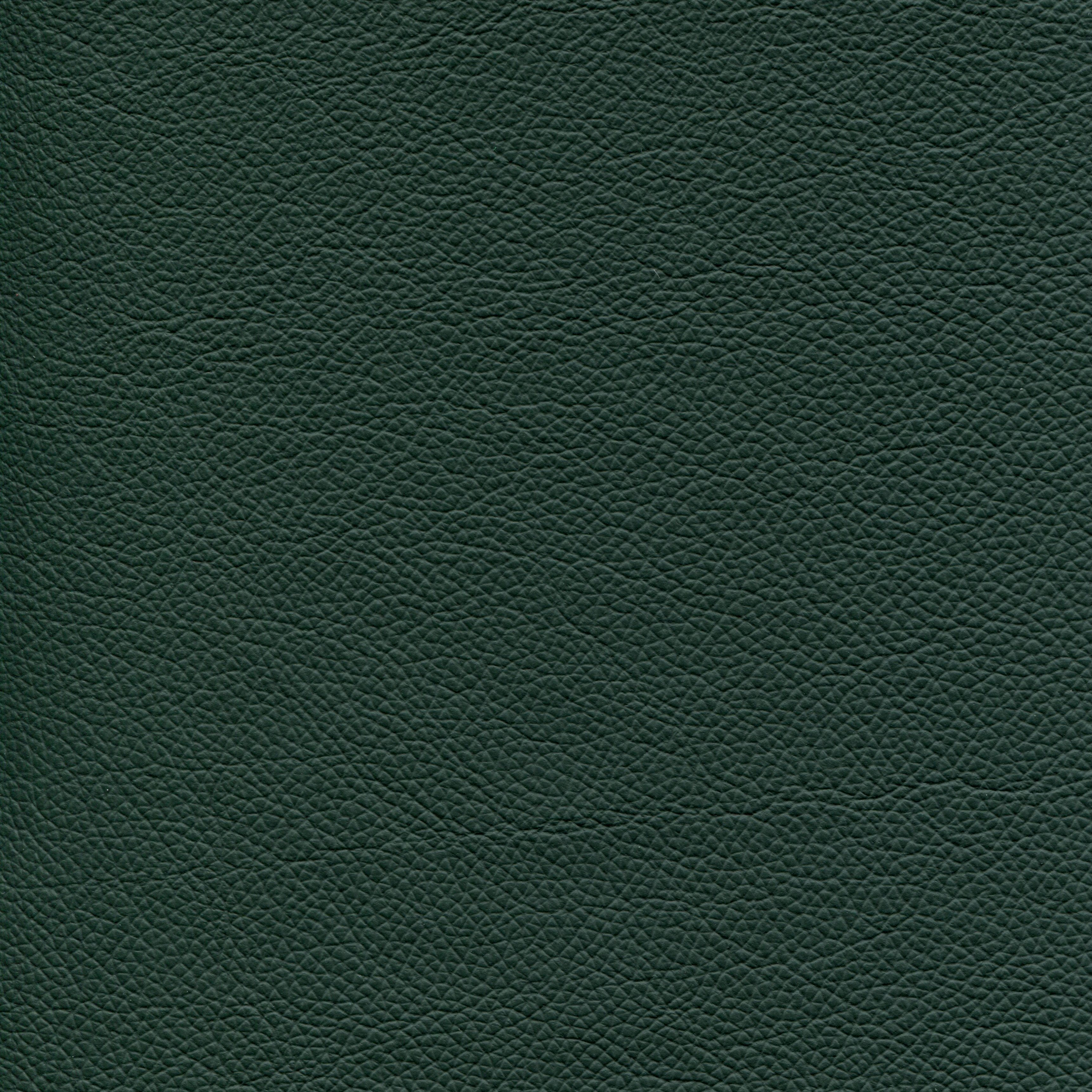 žalia LE425