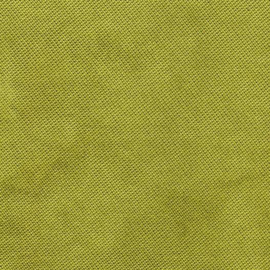 žalia VER38