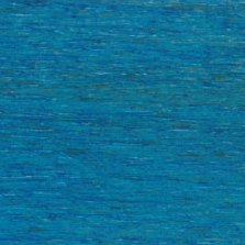 pastelinė mėlyna