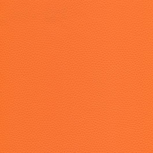 oranžinė BRC2