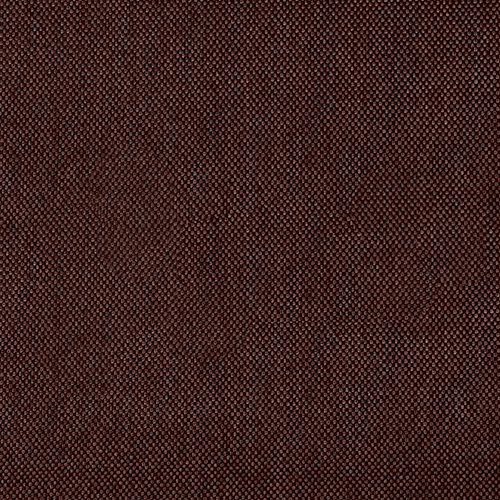tamsiai ruda  BA74