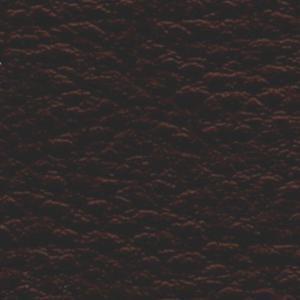 tamsiai ruda IN414