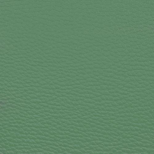 žalia KPAB38