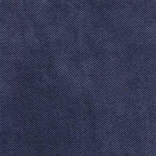 mėlyna-pilka VER37