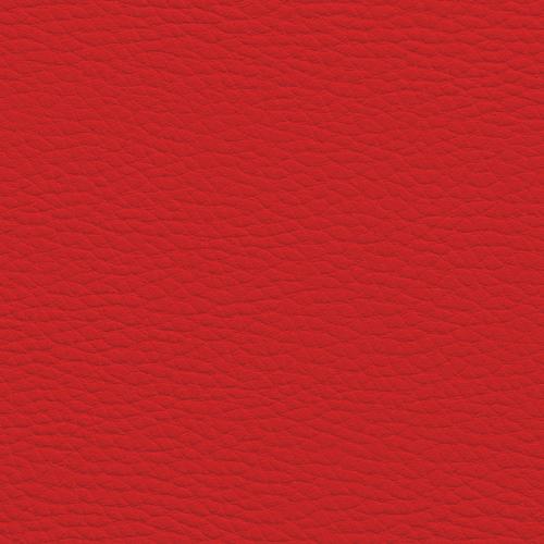 raudona D25D
