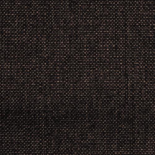 tamsiai ruda SF74