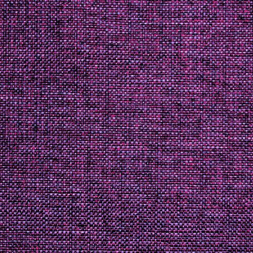 violetinė SF69