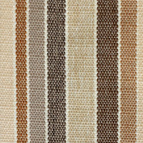 smėlio-ruda SBI14