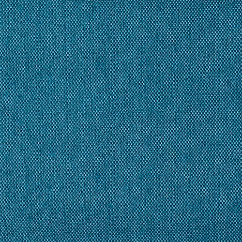 mėlyna BA57