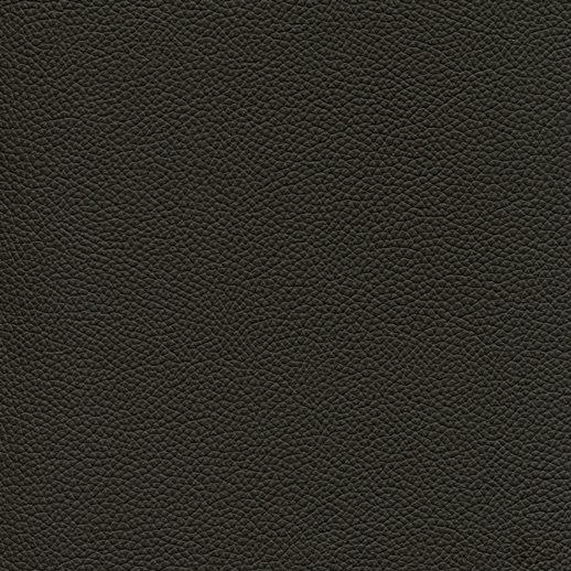 tamsiai ruda LE420