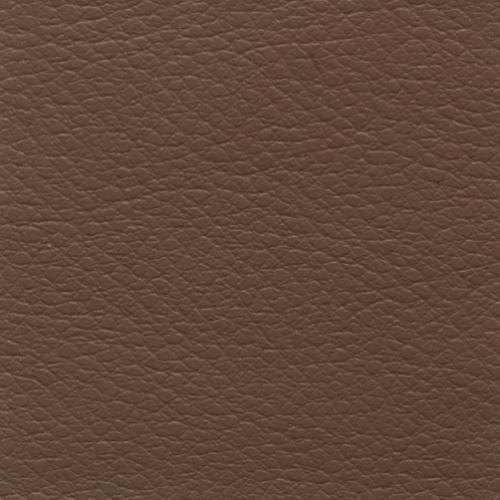 šokoladinė ruda KPAB26
