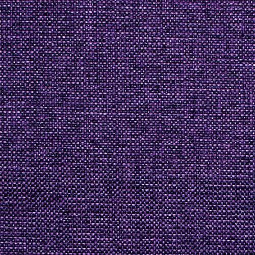 Uni-Stoff mit feiner Struktur SF79 lavendel