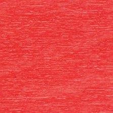 pastelinė raudona
