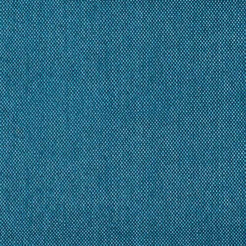 Uni-Stoff mit feiner Struktur BA57 blau