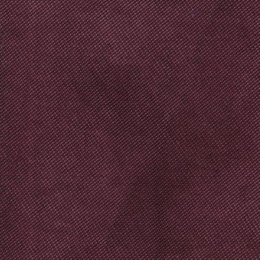 violetinė VER63