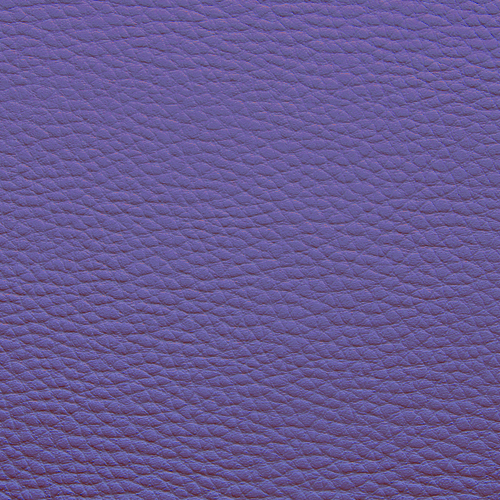 violetinė KB35