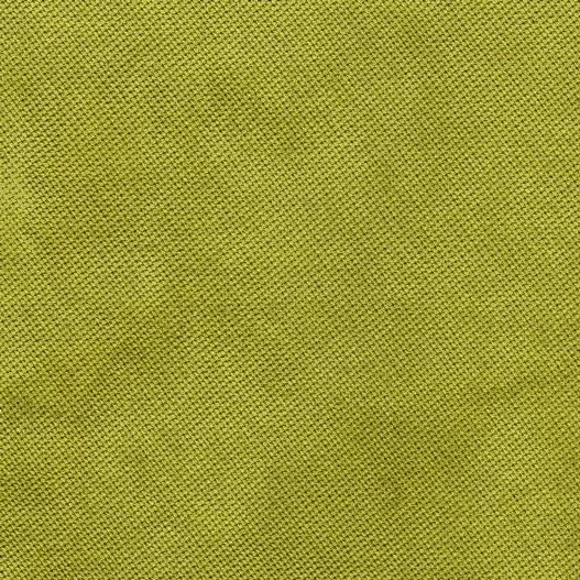 Velour-Stoff mit Wasser & Fleckschutz VER38 grün