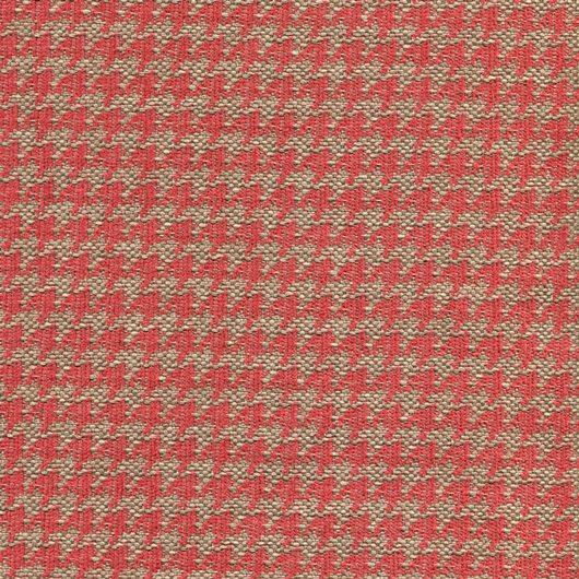 raudona-smėlio  PEP39
