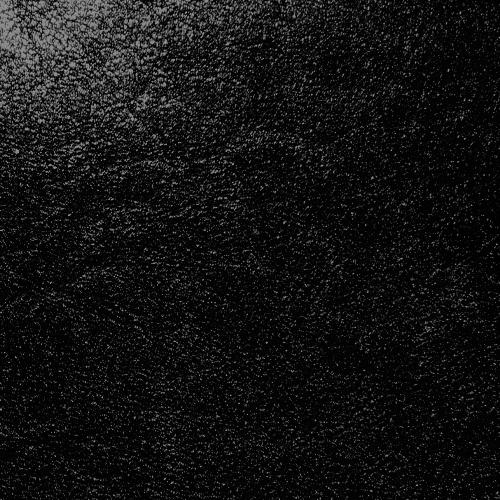 antikinė juoda KB13