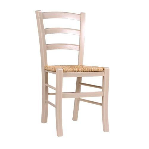 Medinė kėdė RICARDO RS C
