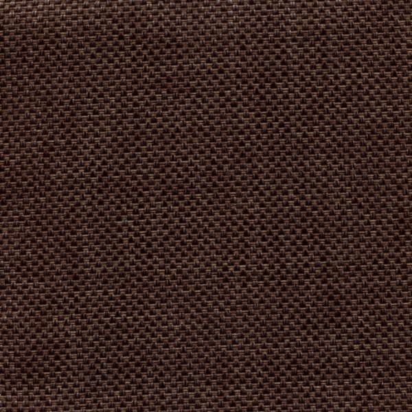 Möbelstoff Objektbereich mit Fleckschutz VAN06 dunkelbraun