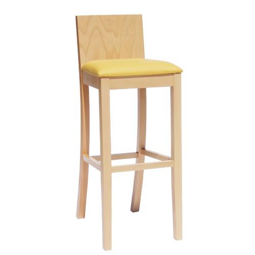 Baro kėdė RELA LH