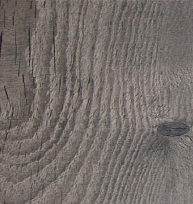 Stalviršis TOPALIT Timber