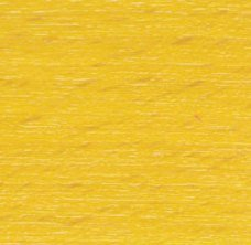 šafrano geltona