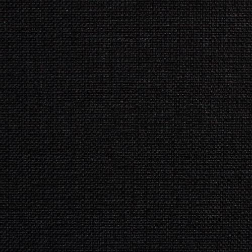 juoda SF02
