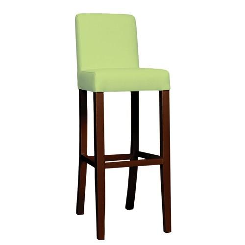 Baro kėdė RELA