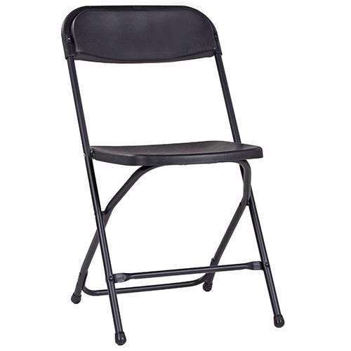 Sulankstoma kėdė MORENO