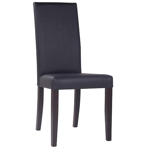 Kėdė RELA - nuo 20 vnt.