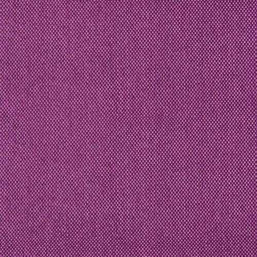 Uni-Stoff mit feiner Struktur BA79 lavendel