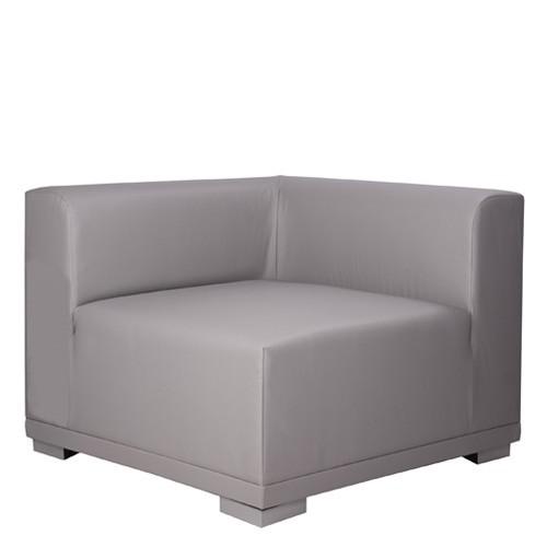 Lounge-Eckelement MELANO