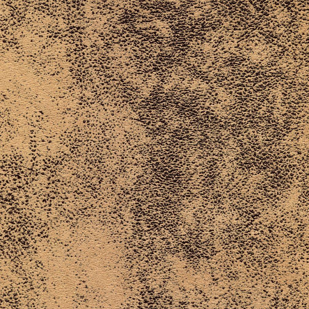 smėlio G01