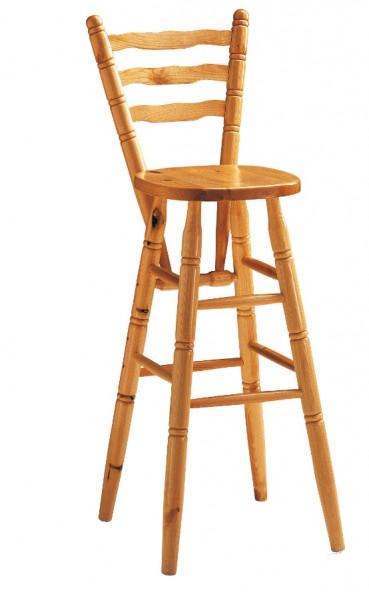 Baro kėdė TIM RL