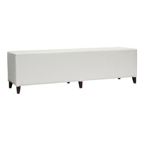 4-Sitzer-Polsterbank MICA 4 - 160 cm lang