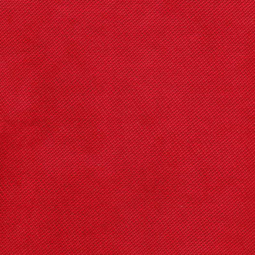 raudona VER23