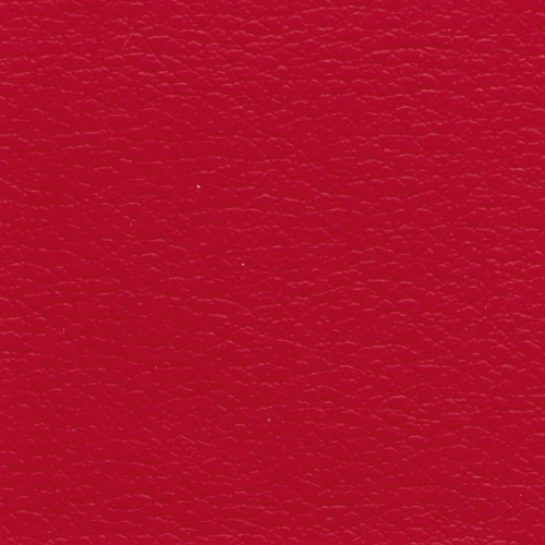 raudona KPAB29
