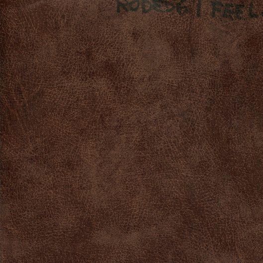 šokoladinė ruda RD06