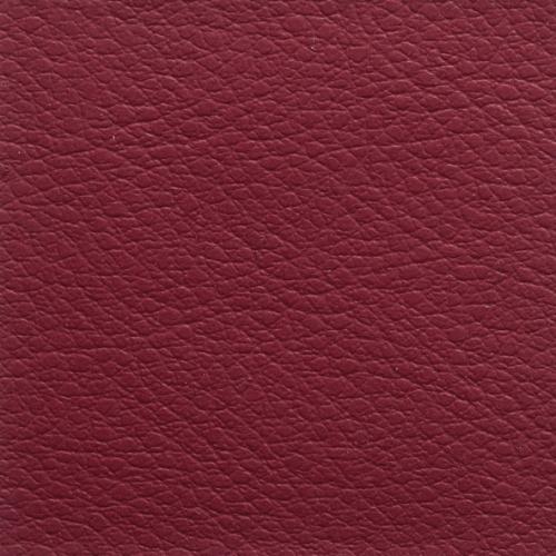 vyno raudonumo KPAB30