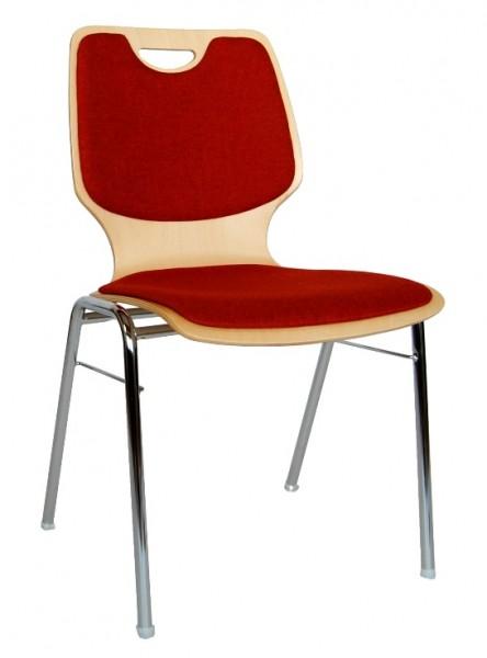 Konferencinė kėdė COMBISIT A20G SRP
