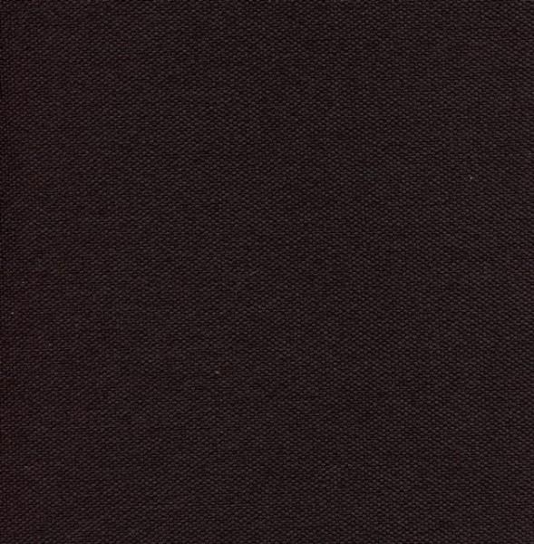 Uni-Stoff mit feiner Struktur BA02 schwarz