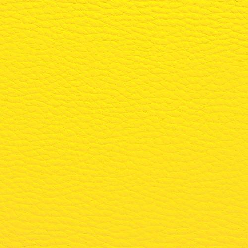Kunstleder mit Prägung KB09 limonade