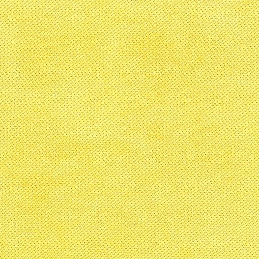 geltona VER735