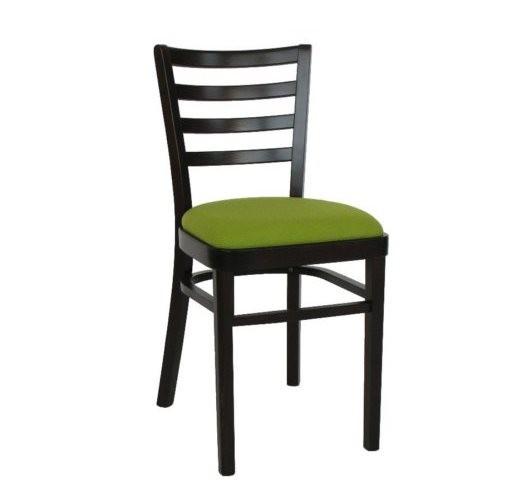 Medinė kėdė SELIMA P