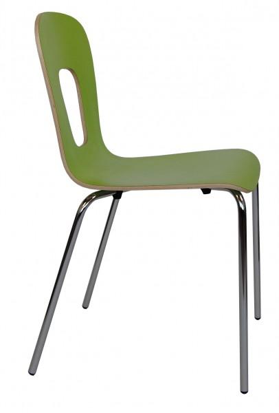 Suneriama kėdė JULIA HPL