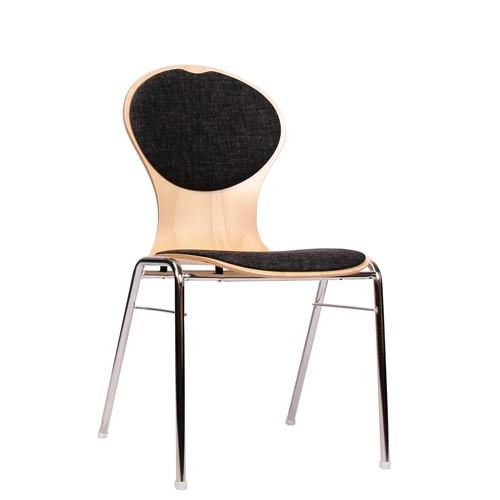 Faneros lakšto kėdėCOMBISIT A10 SRP