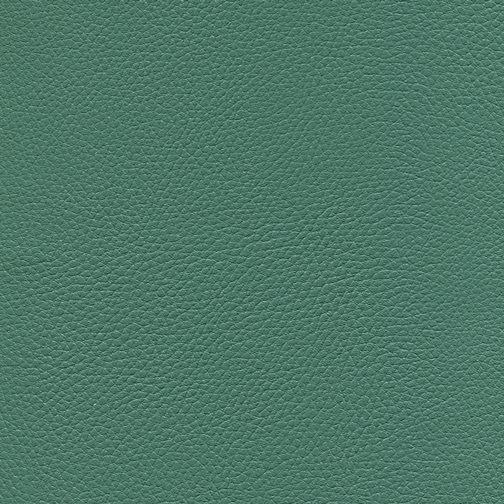 Kunstleder für hohe Ansprüche KPF006 grün